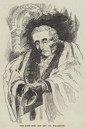 https://imgc.artprintimages.com/img/print/the-late-honourable-and-reverend-dr-wellesley_u-l-pvwe7p0.jpg?p=0