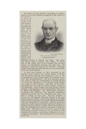 https://imgc.artprintimages.com/img/print/the-late-lord-plunket-archbishop-of-dublin_u-l-pvamzw0.jpg?p=0