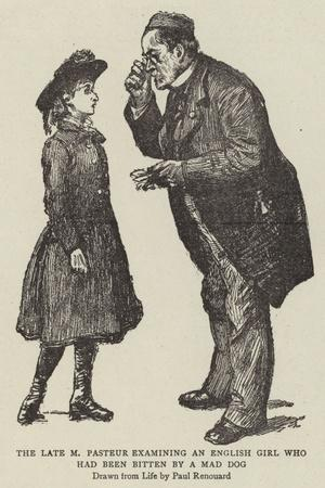 https://imgc.artprintimages.com/img/print/the-late-m-pasteur-examining-an-english-girl-who-had-been-bitten-by-a-mad-dog_u-l-pui5x60.jpg?p=0