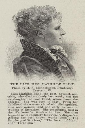 https://imgc.artprintimages.com/img/print/the-late-miss-mathilde-blind_u-l-pvb8nh0.jpg?p=0