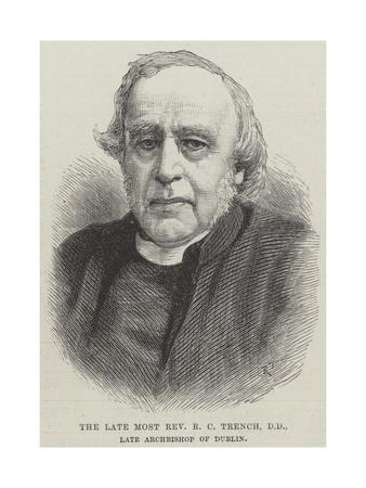 https://imgc.artprintimages.com/img/print/the-late-most-reverend-r-c-trench-dd-late-archbishop-of-dublin_u-l-pvz6cp0.jpg?p=0