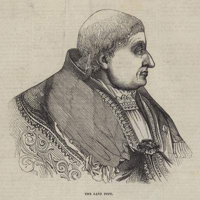 https://imgc.artprintimages.com/img/print/the-late-pope_u-l-pvh9go0.jpg?p=0