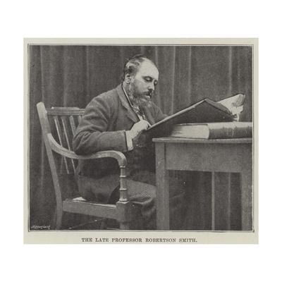 https://imgc.artprintimages.com/img/print/the-late-professor-robertson-smith_u-l-pvyg2o0.jpg?p=0