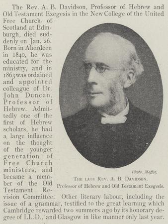 https://imgc.artprintimages.com/img/print/the-late-reverend-a-b-davidson-professor-of-hebrew-and-old-testament-exegesis_u-l-pv6res0.jpg?p=0