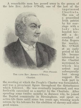 https://imgc.artprintimages.com/img/print/the-late-reverend-arthur-o-neill-chartist_u-l-pw016f0.jpg?p=0