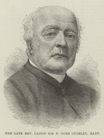 https://imgc.artprintimages.com/img/print/the-late-reverend-canon-sir-f-gore-ouseley-baronet_u-l-pvzk1p0.jpg?p=0