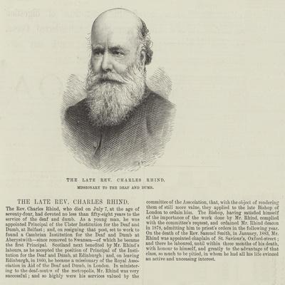 https://imgc.artprintimages.com/img/print/the-late-reverend-charles-rhind-missionary-to-the-deaf-and-dumb_u-l-pvgsmi0.jpg?p=0