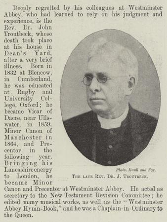 https://imgc.artprintimages.com/img/print/the-late-reverend-dr-j-troutbeck_u-l-pvipyk0.jpg?p=0
