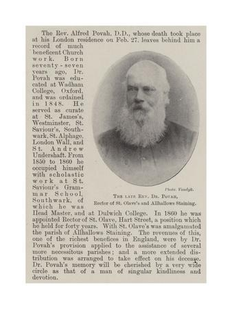 https://imgc.artprintimages.com/img/print/the-late-reverend-dr-povah-rector-of-st-olave-s-and-allhallows-staining_u-l-pv3h9u0.jpg?p=0