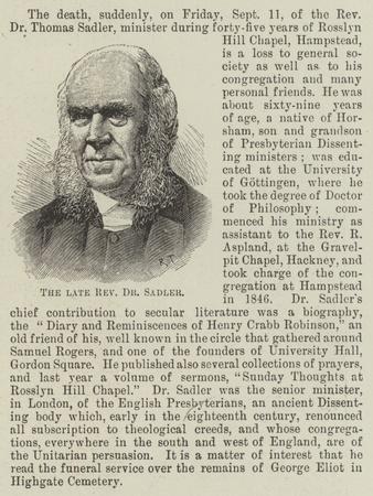 https://imgc.artprintimages.com/img/print/the-late-reverend-dr-sadler_u-l-pvn00w0.jpg?p=0