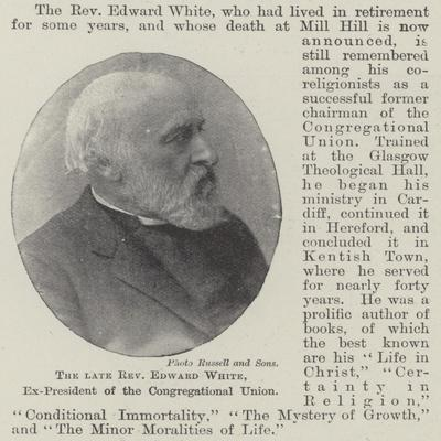 https://imgc.artprintimages.com/img/print/the-late-reverend-edward-white-ex-president-of-the-congregational-union_u-l-pv6ead0.jpg?p=0