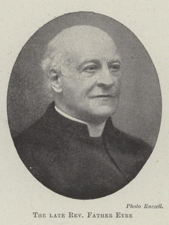 https://imgc.artprintimages.com/img/print/the-late-reverend-father-eyre_u-l-pvz0rm0.jpg?p=0