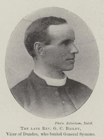 https://imgc.artprintimages.com/img/print/the-late-reverend-g-c-bailey-vicar-of-dundee-who-buried-general-symons_u-l-pv6ol90.jpg?p=0
