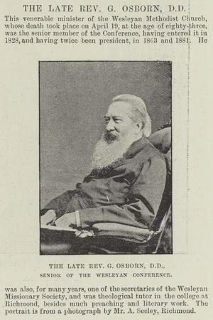 https://imgc.artprintimages.com/img/print/the-late-reverend-g-osborn-senior-of-the-wesleyan-conference_u-l-pvvcyy0.jpg?p=0
