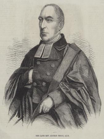 https://imgc.artprintimages.com/img/print/the-late-reverend-george-croly_u-l-pw0dni0.jpg?p=0