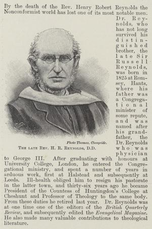 https://imgc.artprintimages.com/img/print/the-late-reverend-h-r-reynolds_u-l-pvwzla0.jpg?p=0