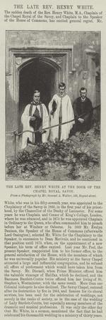 https://imgc.artprintimages.com/img/print/the-late-reverend-henry-white-at-the-door-of-the-chapel-royal-savoy_u-l-pvgq9x0.jpg?p=0