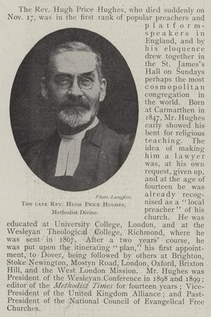 https://imgc.artprintimages.com/img/print/the-late-reverend-hugh-price-hughes-methodist-divine_u-l-pvvk170.jpg?p=0
