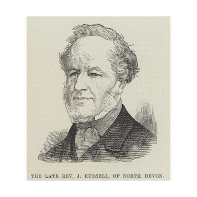 https://imgc.artprintimages.com/img/print/the-late-reverend-j-russell-of-north-devon_u-l-pvy8lc0.jpg?p=0