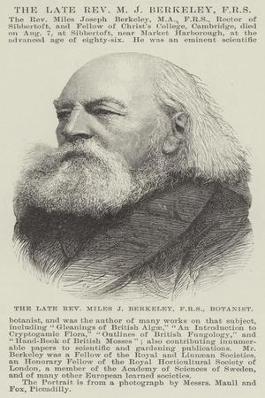 https://imgc.artprintimages.com/img/print/the-late-reverend-miles-j-berkeley-frs-botanist_u-l-pva7zh0.jpg?p=0