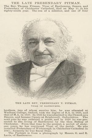 https://imgc.artprintimages.com/img/print/the-late-reverend-prebendary-t-pitman-vicar-of-eastbourne_u-l-pvw2ls0.jpg?p=0