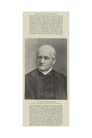 https://imgc.artprintimages.com/img/print/the-late-reverend-richard-elwyn-master-of-charterhouse-school-and-canon-of-canterbury_u-l-pv1kw50.jpg?p=0