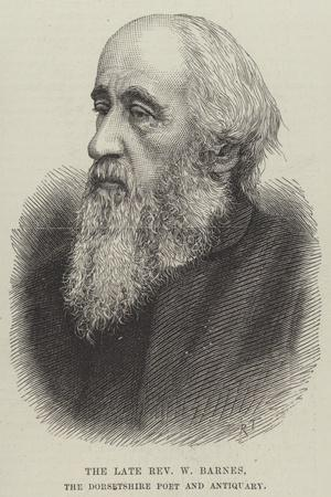 https://imgc.artprintimages.com/img/print/the-late-reverend-w-barnes-the-dorsetshire-poet-and-antiquary_u-l-pvw7qd0.jpg?p=0