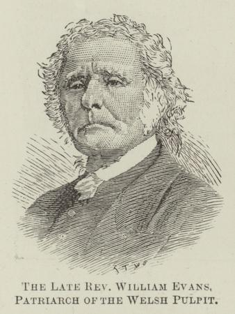 https://imgc.artprintimages.com/img/print/the-late-reverend-william-evans-patriarch-of-the-welsh-pulpit_u-l-pvzdva0.jpg?p=0