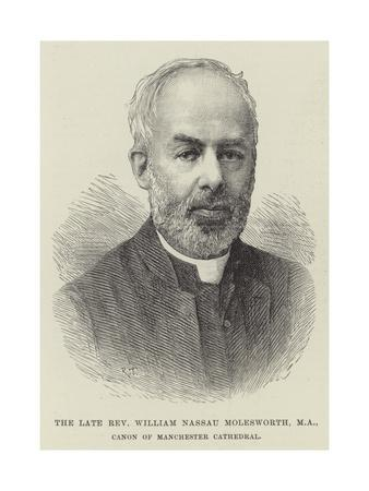 https://imgc.artprintimages.com/img/print/the-late-reverend-william-nassau-molesworth-ma-canon-of-manchester-cathedral_u-l-pv6nr10.jpg?p=0