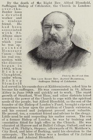https://imgc.artprintimages.com/img/print/the-late-right-reverend-alfred-blomfield-suffragan-bishop-of-colchester_u-l-pv1xhq0.jpg?p=0