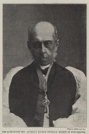 https://imgc.artprintimages.com/img/print/the-late-right-reverend-anthony-wilson-thorold-bishop-of-winchester_u-l-pv909o0.jpg?p=0