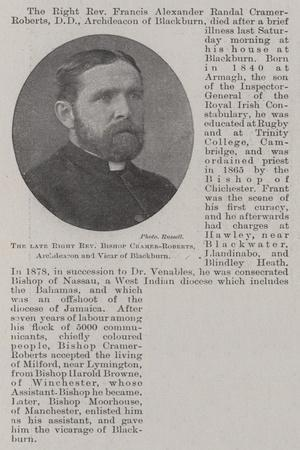https://imgc.artprintimages.com/img/print/the-late-right-reverend-bishop-cramer-roberts-archdeacon-and-vicar-of-blackburn_u-l-pv1m7n0.jpg?p=0