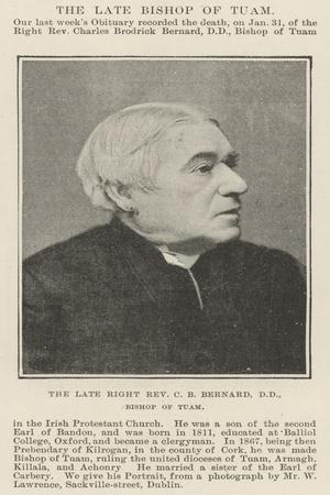 https://imgc.artprintimages.com/img/print/the-late-right-reverend-c-b-bernard-dd-bishop-of-tuam_u-l-pvvgma0.jpg?p=0