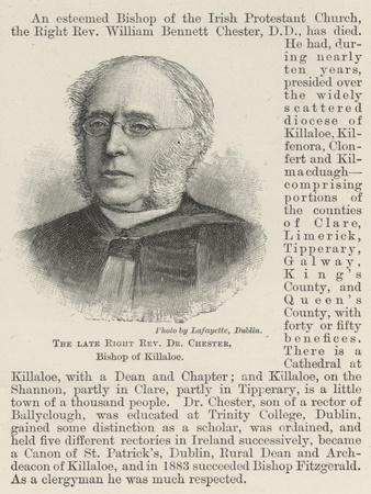 https://imgc.artprintimages.com/img/print/the-late-right-reverend-dr-chester-bishop-of-killaloe_u-l-pvzm2f0.jpg?p=0