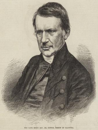 https://imgc.artprintimages.com/img/print/the-late-right-reverend-dr-cotton-bishop-of-calcutta_u-l-pvkazw0.jpg?p=0