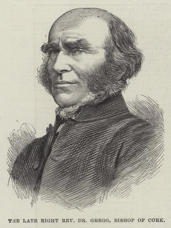 https://imgc.artprintimages.com/img/print/the-late-right-reverend-dr-gregg-bishop-of-cork_u-l-pvkv7w0.jpg?p=0