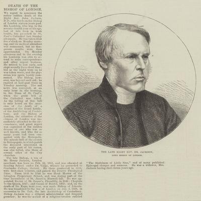 https://imgc.artprintimages.com/img/print/the-late-right-reverend-dr-jackson-lord-bishop-of-london_u-l-pvgsr60.jpg?p=0