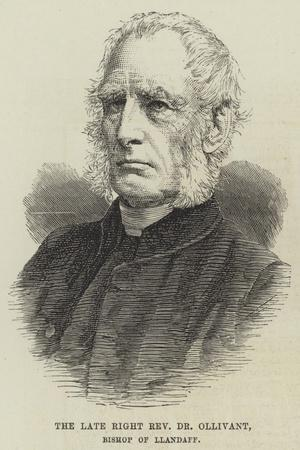 https://imgc.artprintimages.com/img/print/the-late-right-reverend-dr-ollivant-bishop-of-llandaff_u-l-pvw5mj0.jpg?p=0