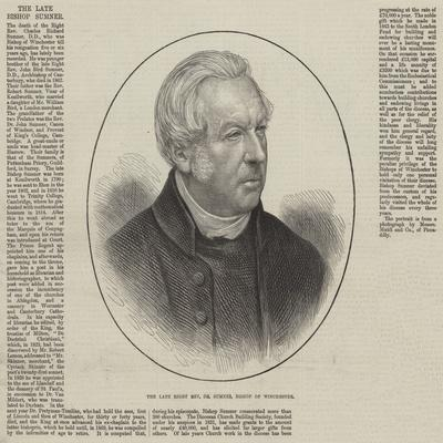 https://imgc.artprintimages.com/img/print/the-late-right-reverend-dr-sumner-bishop-of-winchester_u-l-pvh7oo0.jpg?p=0