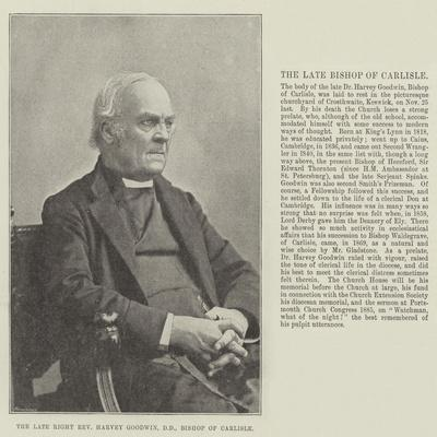 https://imgc.artprintimages.com/img/print/the-late-right-reverend-harvey-goodwin-dd-bishop-of-carlisle_u-l-pvgwco0.jpg?p=0