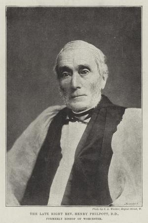 https://imgc.artprintimages.com/img/print/the-late-right-reverend-henry-philpott-dd-formerly-bishop-of-worcester_u-l-pv5x180.jpg?p=0