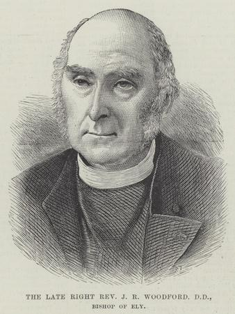 https://imgc.artprintimages.com/img/print/the-late-right-reverend-j-r-woodford-dd-bishop-of-ely_u-l-pvzixk0.jpg?p=0