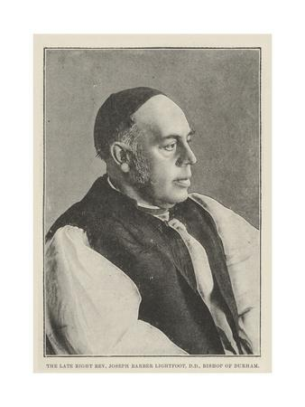 https://imgc.artprintimages.com/img/print/the-late-right-reverend-joseph-barber-lightfoot-dd-bishop-of-durham_u-l-pvyjll0.jpg?p=0