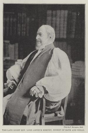 https://imgc.artprintimages.com/img/print/the-late-right-reverend-lord-arthur-hervey-bishop-of-bath-and-wells_u-l-pvvcy40.jpg?p=0