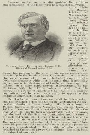 https://imgc.artprintimages.com/img/print/the-late-right-reverend-phillips-brooks-dd-bishop-of-massachusetts-us_u-l-pv67df0.jpg?p=0