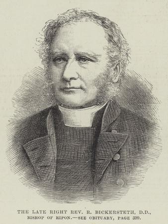 https://imgc.artprintimages.com/img/print/the-late-right-reverend-r-bickersteth-dd-bishop-of-ripon_u-l-pvzb4l0.jpg?p=0