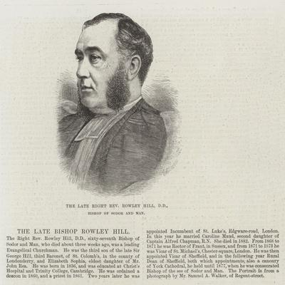 https://imgc.artprintimages.com/img/print/the-late-right-reverend-rowley-hill-dd-bishop-of-sodor-and-man_u-l-pvgt600.jpg?p=0