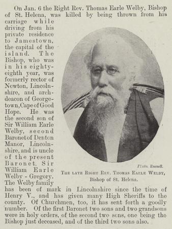 https://imgc.artprintimages.com/img/print/the-late-right-reverend-thomas-earle-welby-bishop-of-st-helena_u-l-pvi59n0.jpg?p=0