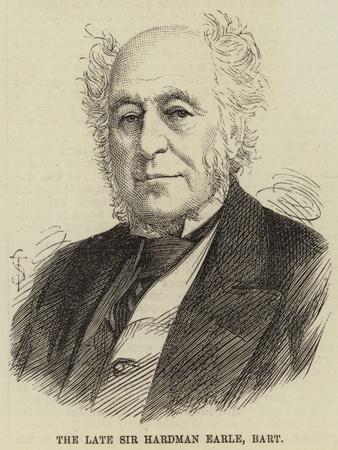 https://imgc.artprintimages.com/img/print/the-late-sir-hardman-earle-baronet_u-l-pvlu7b0.jpg?p=0