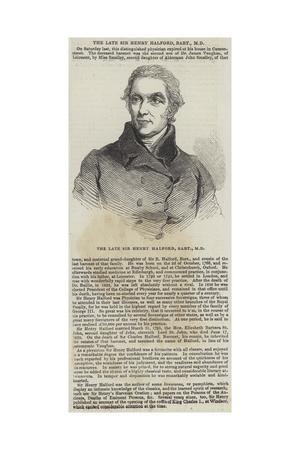 https://imgc.artprintimages.com/img/print/the-late-sir-henry-halford-baronet_u-l-pvavye0.jpg?p=0